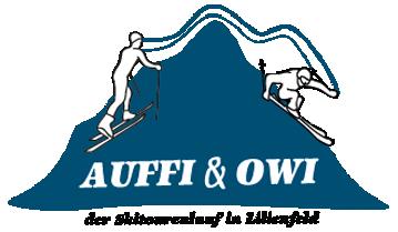 Auffi & Owi