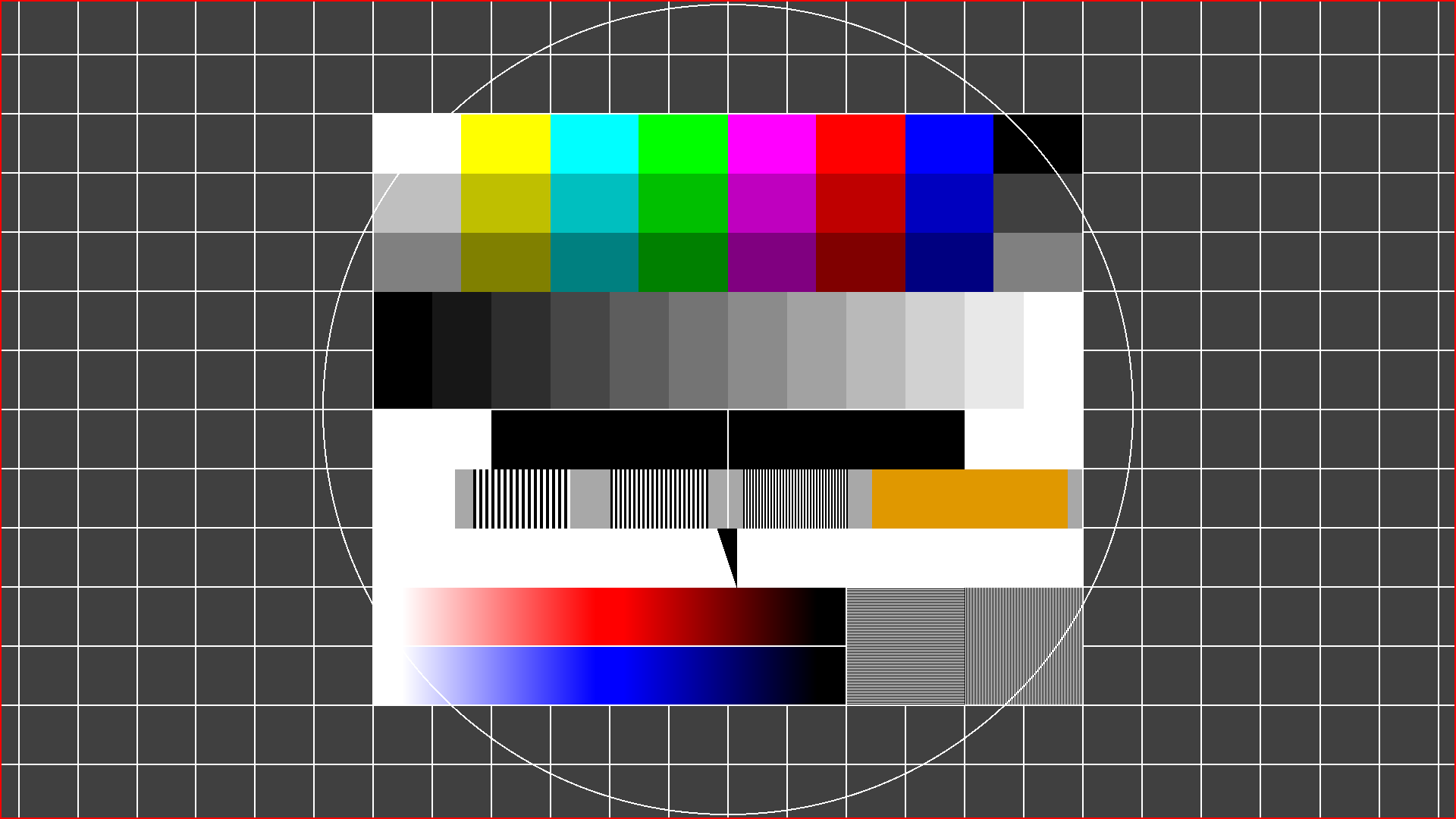 Aktuelles Webcam Bild